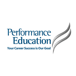 performance education