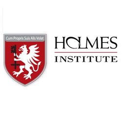 hclmes institute